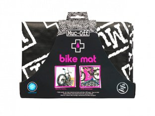 Muc-Off Bike Mat