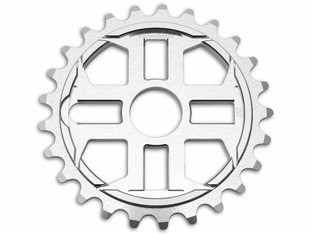 "Mutant Bikes ""Caravela"" Sprocket"