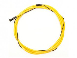 "Mutant Bikes ""Glass Fiber"" Brake Cable"