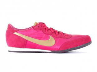 "Nike ""Track Racer Woman"" Shoes"