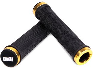 "ODI ""The Machine"" Lock-On Grips"
