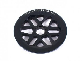 "Odyssey BMX ""MDS2 La Guardia"" Sprocket"
