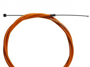 "Odyssey BMX ""SLS Linear Slic"" Brake Cable"