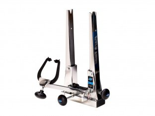 "Park Tool ""TS-2.2"" Truing Stand"