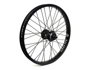 "Primo BMX ""Balance X Freemix V2 Male"" Freecoaster Rear Wheel"