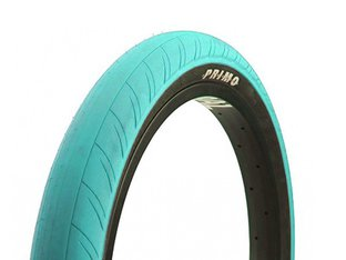 "Primo BMX ""Churchill"" BMX Tire"