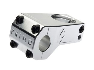 "Primo BMX ""Icon"" Frontload Stem"