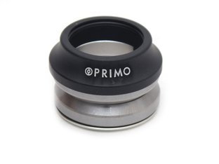 "Primo BMX ""Integrated"" Headset"