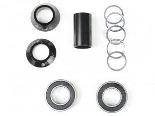 "Primo BMX ""Mid BB"" Bottom Bracket"