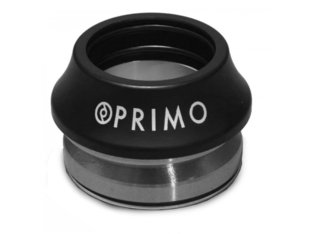 "Primo BMX ""Mid Integrated"" Headset"