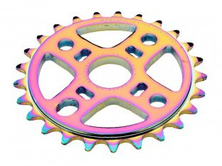 "Primo BMX ""Neyer"" Sprocket"