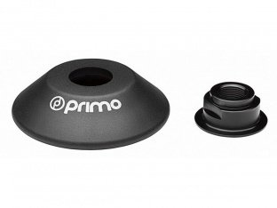 "Primo BMX ""Re-Mix NDSG"" Rear Hubguard + Konus"