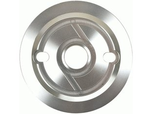 "Primo BMX ""Solid Guard"" Sprocket"