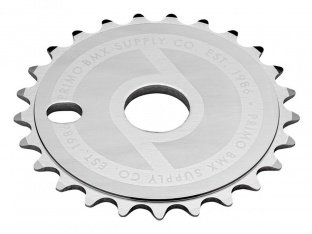 "Primo BMX ""Solid"" Sprocket"