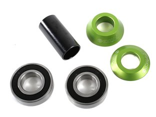 "Primo BMX ""Spanish BB"" Bottom Bracket"