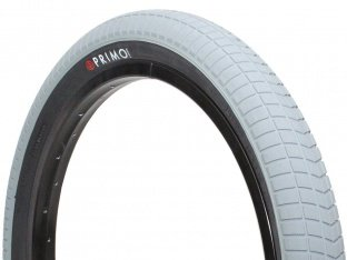 "Primo BMX ""V-Monster"" BMX Tire"