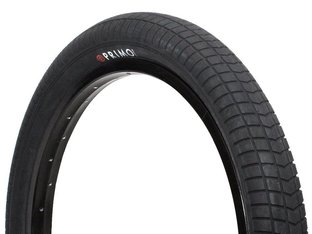 "Primo BMX ""V-Monster HD"" BMX Tire"