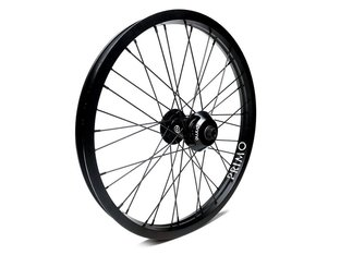 "Primo BMX ""VS X Balance"" Freecoaster Rear Wheel"