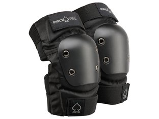 "ProTec ""Street"" Elbow Pads"