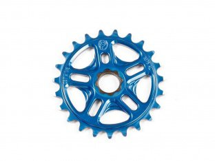 "Profile ""Spline Drive"" Sprocket"
