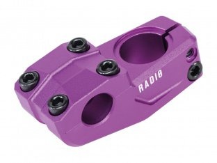 "Radio Bikes ""Axis"" Topload Stem"