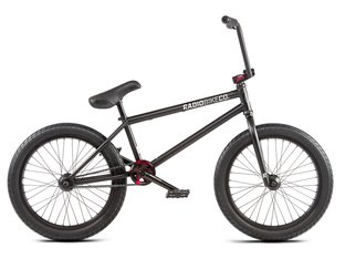 "Radio Bikes ""Comrad"" 2020 BMX Bike - Freecoaster 