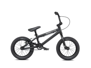 "Radio Bikes ""Dice 14"" 2021 BMX Bike - 14 Inch 