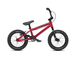 "Radio Bikes ""Dice 14"" 2021 BMX Rad - 14 Zoll 
