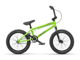 "Radio Bikes ""Dice 16"" 2019 BMX Bike - 16 Inch 