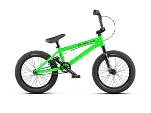 "Radio Bikes ""Dice 16"" 2020 BMX Bike - 16 Inch 