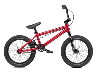 "Radio Bikes ""Dice 16"" 2021 BMX Rad - 16 Zoll 
