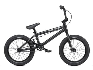 "Radio Bikes ""Dice 16"" 2021 BMX Bike - 16 Inch 
