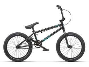 "Radio Bikes ""Dice 18"" 2019 BMX Rad - 18 Zoll 