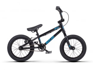 "Radio Bikes ""Revo 14"" 2020 BMX Bike - 14 Inch 