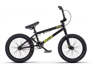 "Radio Bikes ""Revo 16"" 2020 BMX Bike - 16 Inch 