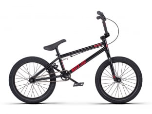 "Radio Bikes ""Revo 18"" 2020 BMX Bike - 18 Inch 