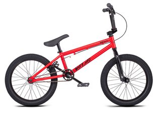 "Radio Bikes ""Revo 18"" 2020 BMX Rad - 18 Zoll 