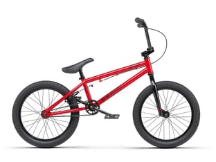 "Radio Bikes ""Revo 18"" 2021 BMX Bike - 18 Inch 