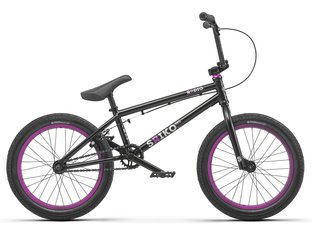 "Radio Bikes ""Saiko 18"" 2019 BMX Rad - 18 Zoll 