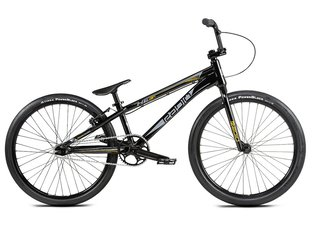 "Radio Bikes ""Xenon Pro XL Cruiser 24"" 2020 BMX Race Bike - 24"" Inch 
