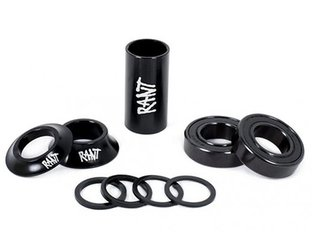 "Rant BMX ""Bang Ur Spanish BB"" Bottom Bracket"