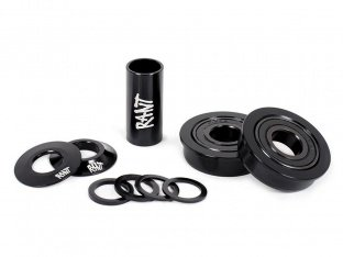 "Rant BMX ""Bang Ur US BB"" Bottom Bracket - Sealed Bearing"
