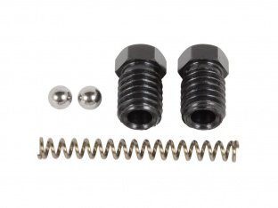 "Rant BMX ""Moonwalker Freecoaster"" Rebuild Kit"