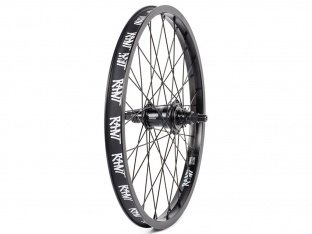 "Rant BMX ""Moonwalker V2"" Freecoaster Rear Wheel"