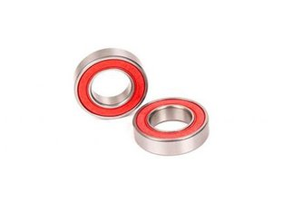 "Rant BMX ""Party On V2 Front"" Bearing Set"