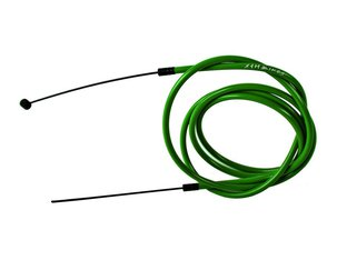 "S&M Bikes ""Linear"" Brake Cable"