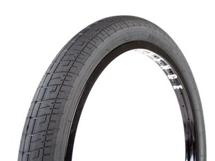"S&M Bikes ""Speedball"" BMX Tire - 22 Inch"