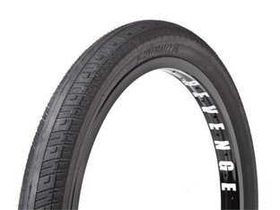 "S&M Bikes ""Speedball"" BMX Tire - 20 Inch"