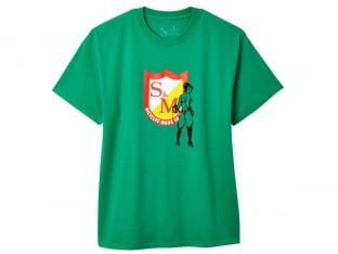 "S&M Bikes ""Whip It"" T-Shirt"