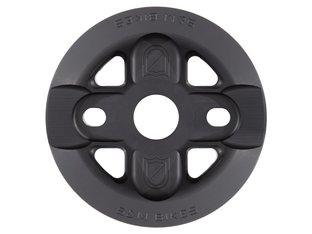 "S&M Bikes ""X-Man Guard"" Sprocket"